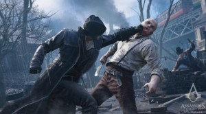 Assassins-Creed-Syndicate-cd-key-giveaway-3