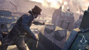 Assassins-Creed-Syndicate-cd-key-giveaway-4