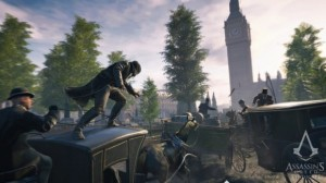 Assassins-Creed-Syndicate-cd-key-giveaway-5