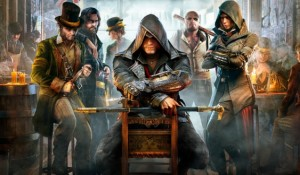 Assassins-Creed-Syndicate-cd-key-giveaway-6