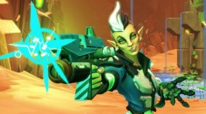 Battleborn-steam-key-generator-1