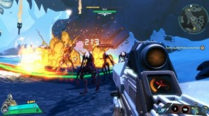 Battleborn-steam-key-generator-3