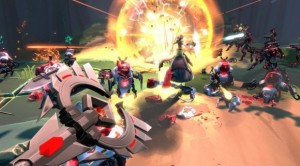 Battleborn-steam-key-generator-6