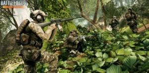 Battlefield-4-keygen-on-getproductcode-1