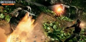 Battlefield-4-keygen-on-getproductcode-2
