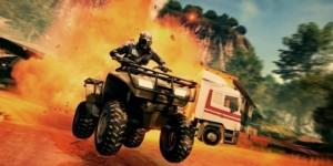 Battlefield-4-keygen-on-getproductcode-6