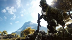 Battlefield-5-origin-keygen-1