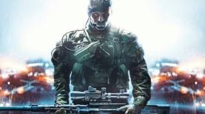 Battlefield-5-oprindelse-keygen-2