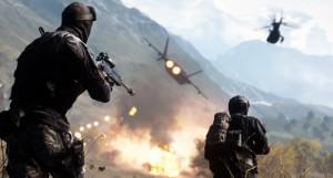 Battlefield-5-origin-keygen-3
