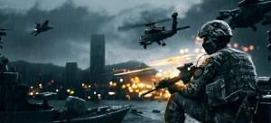 Battlefield-5-origin-keygen-4