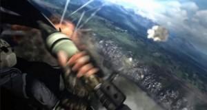 Battlefield-5-oprindelse-keygen-5