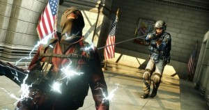 Battlefield-5-origin-keygen-6