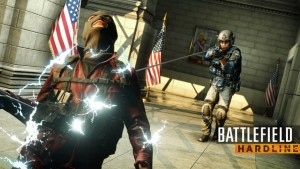 Battlefield-Hardline-Origin-Key-Download-1