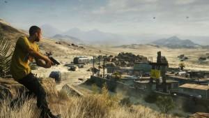 Battlefield-Hardline-Origin-Key-Download-2