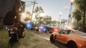 Battlefield-Hardline-Origin-Key-Download-3
