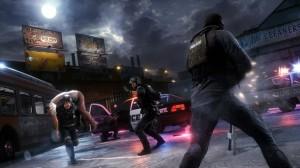 Battlefield-Hardline-Origin-Key-Download-4