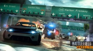 Battlefield-Hardline-Origin-Key-Download-5