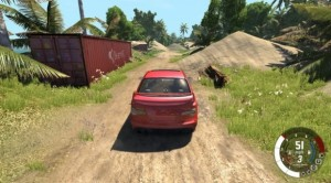 BeamNG-drive-steam-keygen-1
