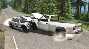 BeamNG-drive-steam-keygen-2