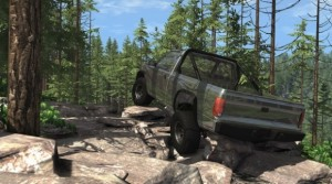 BeamNG-drive-steam-keygen-3