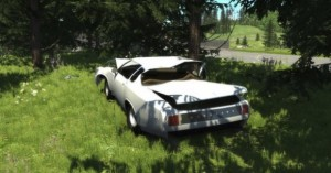 BeamNG-drive-steam-keygen-5