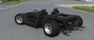 BeamNG-drive-steam-keygen-6