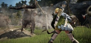Black-Desert-Online-free-cd-key-2
