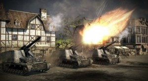 Blitzkrieg-3-steam-keygen-1
