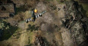Blitzkrieg-3-steam-keygen-3