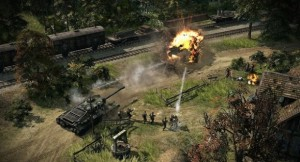 Blitzkrieg-3-steam-keygen-6