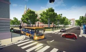 Bus-Simulator-16-steam-keygen-tool-1