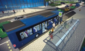 Bus-Simulator-16-steam-keygen-tool-2