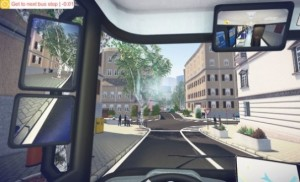 Bus-Simulator-16-steam-keygen-tool-4