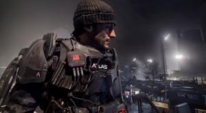 Call-of-Duty-Advanced-Warfare-getproductcode-1