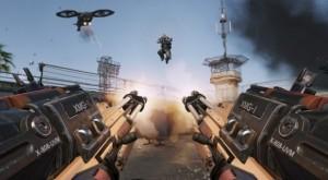 Call-of-Duty-Advanced-Warfare-getproductcode-2