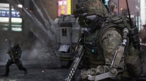 Call-of-Duty-Advanced-Warfare-getproductcode-4