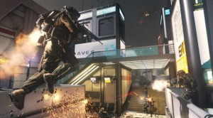 Call-of-Duty-Advanced-Warfare-getproductcode-5