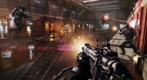 Call-of-Duty-Advanced-Warfare-getproductcode-6