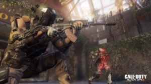 Call-of-Duty-Black-Ops-3-gameplay-by-getproductcode-1