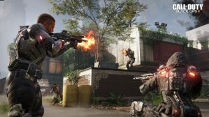 Call-of-Duty-Black-Ops-3-gameplay-by-getproductcode-3