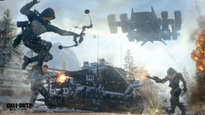 Call-of-Duty-Black-Ops-3-gameplay-by-getproductcode-5