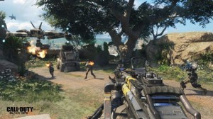 Call-of-Duty-Black-Ops-3-gameplay-by-getproductcode-6