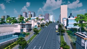 Cities-Skylines-free-product-keys-2