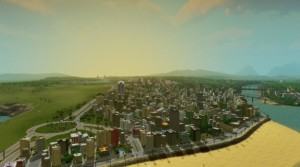 Cities-Skylines-free-product-keys-4