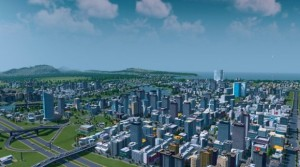 Cities-Skylines-free-product-keys-6