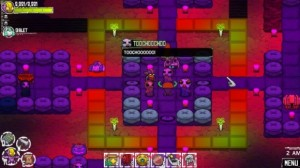 Crashlands-steam-keygen-1
