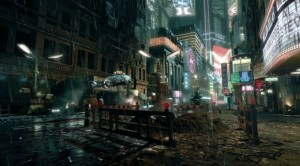 Cyberpunk-2077-Code-Generator-4