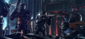 Cyberpunk-2077-Code-Generator-5