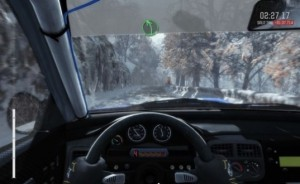 DIRT-Rally-Code-Generator-6