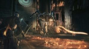 Dark-Souls-III-code-generator-1